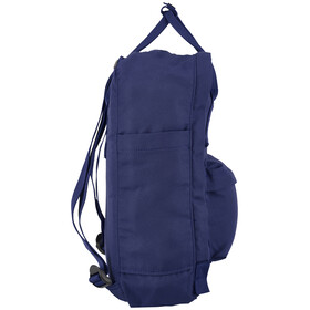 Fjällräven Re-Kanken Daypack mørk blå